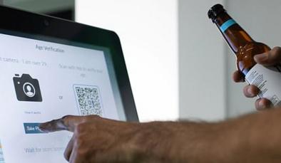 英超市乐购联合爱斯达尝试装置面部识别系统