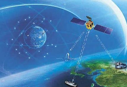 KPS计划:韩国建设卫星导航系统将采用国际合作方式