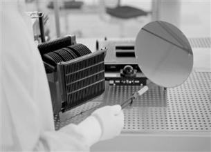 台积电推新堆叠技术   让同体积芯片性能增加两倍