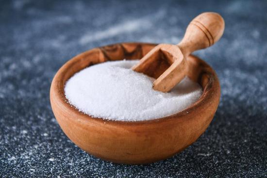 中国食盐中有塑料微粒?全球90%食盐品牌都被塑料污染