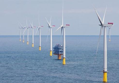 中国海上风电企业并未做好应对平价上网准备