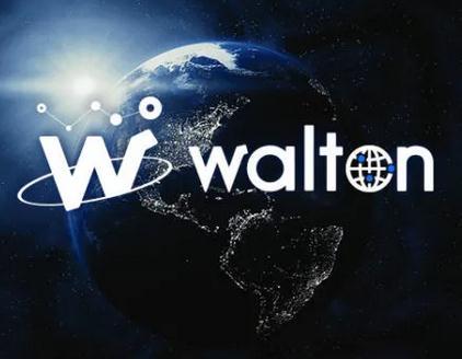 沃尔顿链Waltonchain项目如何确保数据的真实性?