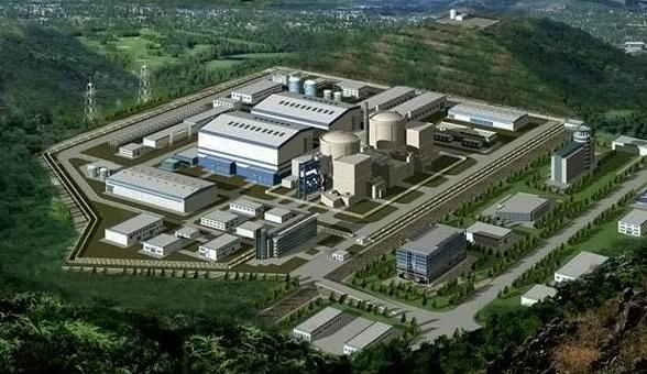 中科院核能安全技术研究所铅基堆研发进展获新濠天地娱乐赌场各方重点关注