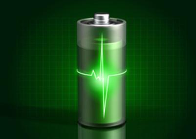 美国开发出高性能合金燃料电池催化剂