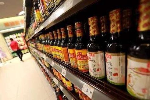 29款酱油检出问题,知名品牌也不合格
