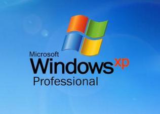 无需申请自动送彩金58上盗版最多的软件有哪些?能制止吗?