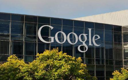 谷歌:计划向在欧洲推出Play商店和其他安卓应用的设备制造商收费