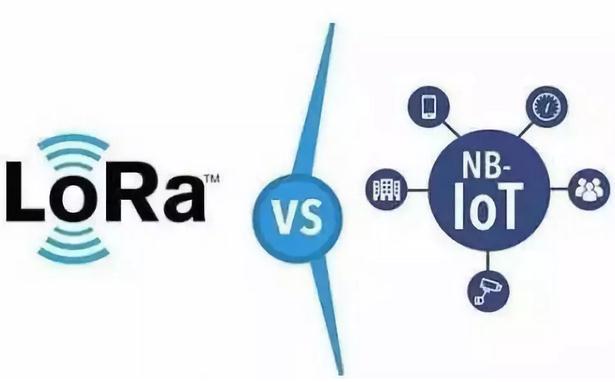LoRa与NB-IoT技术优劣对比