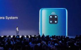 AR技术将开启智能手机新方向