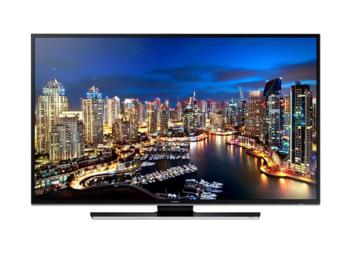 电视机有哪些保养技巧?