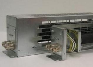 变频器制动电阻有什么作用?制动电阻的计算