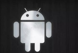 Android 之父裁员 30%,开发者如何降低裁员风险?