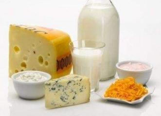 什么是发酵食品?发酵食品有哪些特质?
