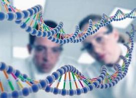 """深入了解""""基因检测"""""""