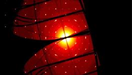 美国阿贡实验室发现拓朴材料中的反常霍尔效应行为