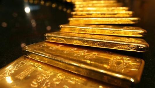 铂金和白金、黄金的区别、哪个贵?
