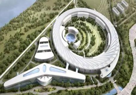 北京怀柔综合性国家科学中心专家委员会成立