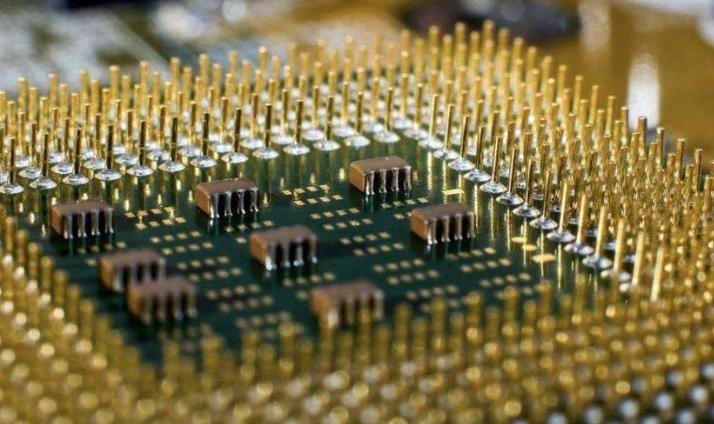 三星加速7nm EUV工艺芯片制造以赶超台积电