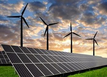 风电、光伏将在2019年同时进入平价上网时代