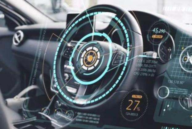 特斯拉半年内将推出新AI芯片,自动驾驶性能提升5-20倍