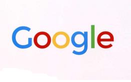 谷歌将测试ChromeOS安卓9.0虚拟机
