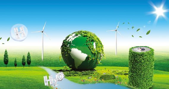 """中石化/国家电投/国家能源布局氢能,能否形成""""风向标""""?"""