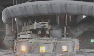 提高电弧炉炉体寿命的措施有哪些?