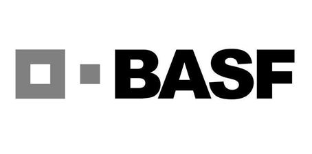 巴斯夫新成果:成功研发新型PPA材料,替代更多金属