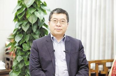科大讯飞李世鹏:从不同的角度看待人工智能的发展和需求