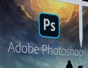 iPad版PS能否取代桌面级软件?