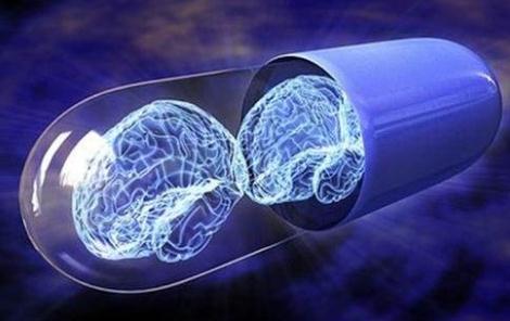 """""""智能""""的超分子水凝胶,器官移植后可智能给药"""