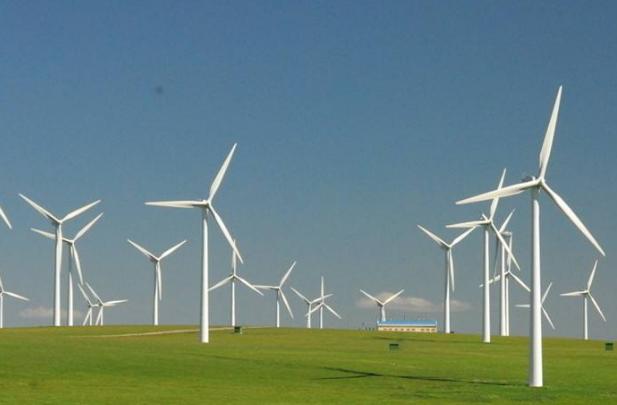 青海全省并网新能源装机达1227万千瓦 成为青海省第一大电源类型