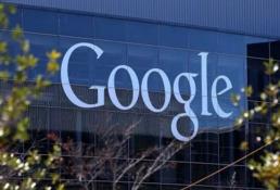 HTML5为何如此受谷歌等巨头公司的青睐