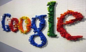 葡萄牙法院裁决谷歌:不得悄悄删除用户手机软件