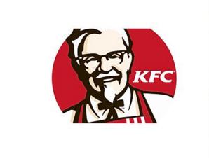 全国餐饮连锁店排名(中国快餐连锁50强品牌)