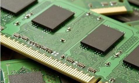 DRAM未来市场在哪里?