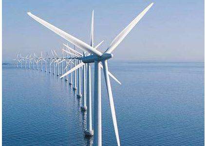 智慧风场建设仍处于起步阶段 投资需谨慎