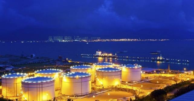 """美国能源正在失去中国这一大买家,""""能源大国梦""""或破灭"""