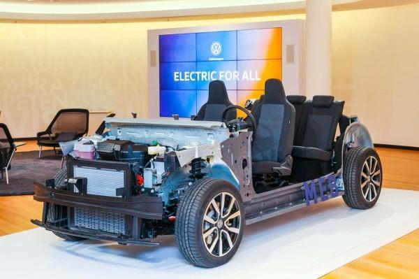 电动汽车真能节能环保么?