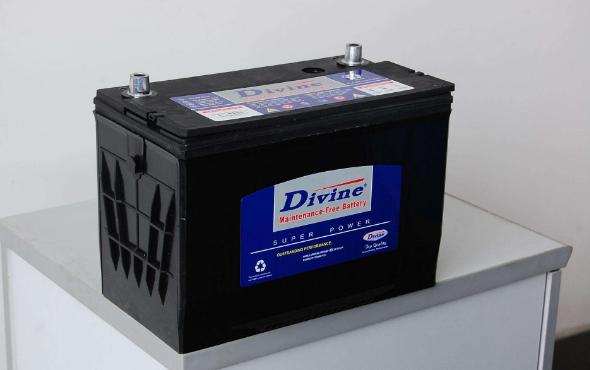 免维护蓄电池修复方法是什么?免维护蓄电池优点有哪些?