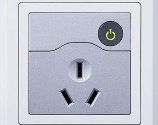 智能无线插座问世,惊到老电工的黑科技
