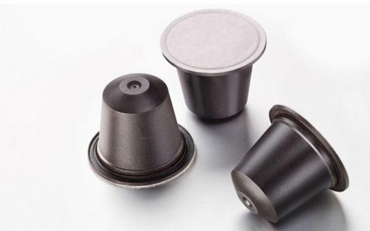 阿尔普拉推出世界上首个生物降解咖啡胶囊