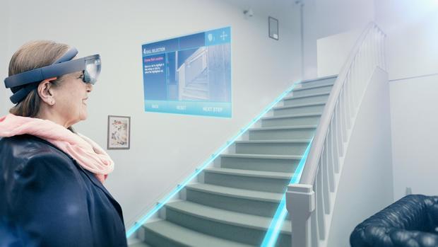 蒂森克虏伯将以收购方式扩大座椅电梯业务