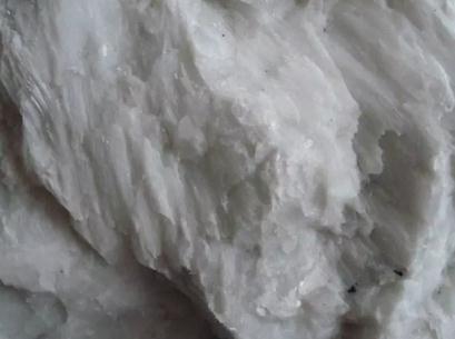 硅灰石在涂料中的应用特性及产业技术发展趋势