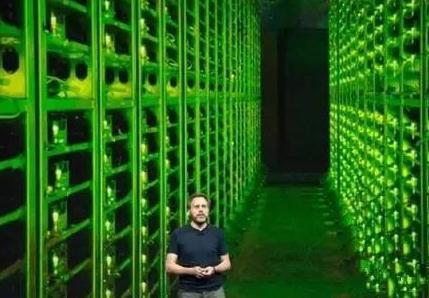 首次证明量子计算机相对传统计算机的优势