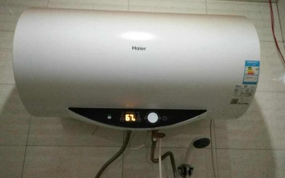 电热水器品牌排行榜、使用方法、安全吗?