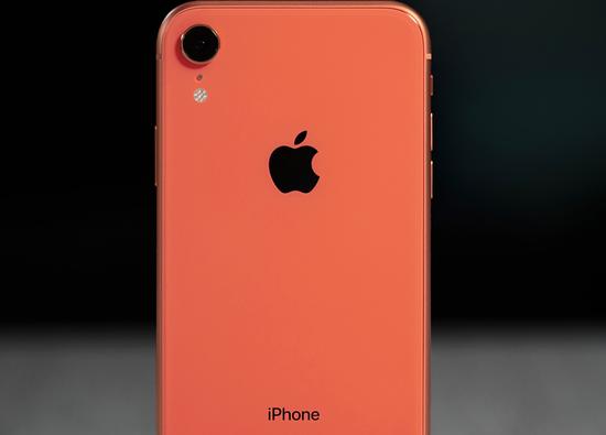 菲尔·席勒(Phil Schiller)谈iPhone XR:让更多人买得起好产品