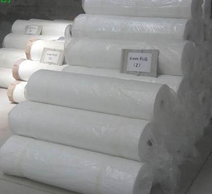 金纳科:气凝胶保温材料在建筑领域的应用