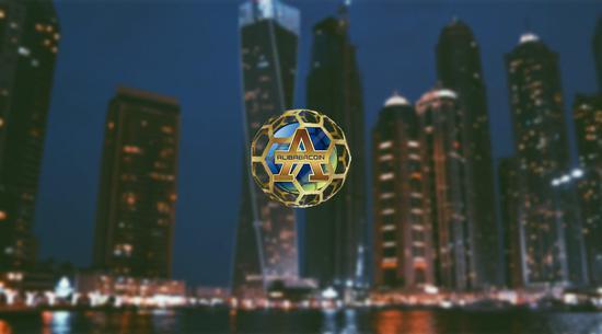 阿里巴巴币基金会使用阿里巴巴币交易被阿里巴巴告上法庭