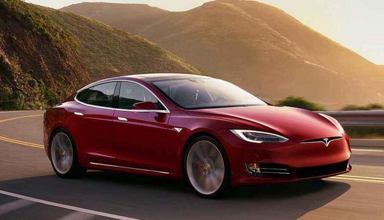 特斯拉内饰选配不了啦,马斯克取消Model S及Model X内饰选配以加快生产速度